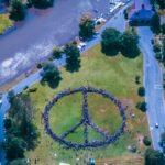 Membangun Perdamaian