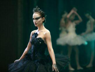 Pandemi Covid-19 sebagai Black Swan