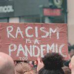 Rasisme dan Pudarnya Rasa Kemanusiaan