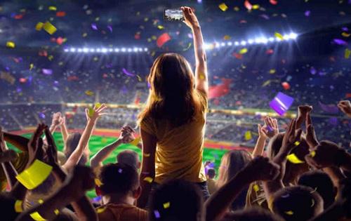 Sepak Bola dan Kelakuan Para Fans