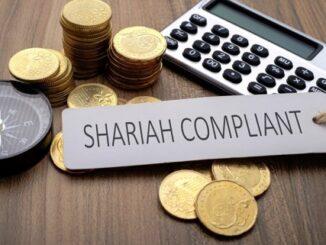 Kedudukan Hukum Perbankan Syariah dalam Sistem Perbankan Nasional