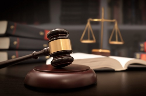 Melawan Legislasi Ugal-ugalan