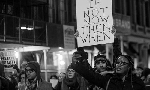 Memaknai Kembali Kemerdekaan Melalui Gerakan Mahasiswa