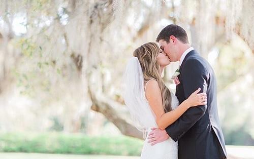 Perempuan dalam Tragedi Pernikahan