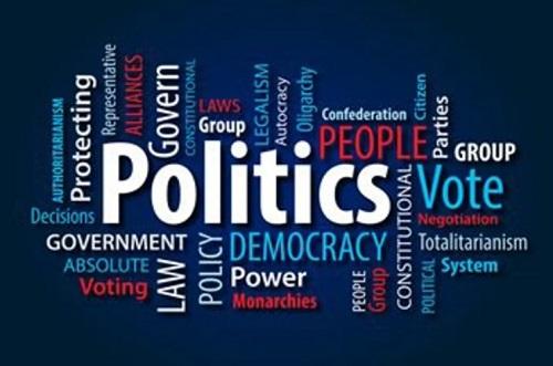 Suatu Upaya Mengembalikan Politik pada Hakikatnya