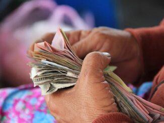 Uang Temuan