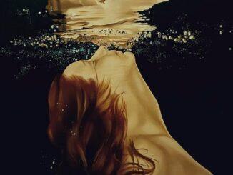 Aku Berkaca: Tubuhku Hanya Angin Lalu