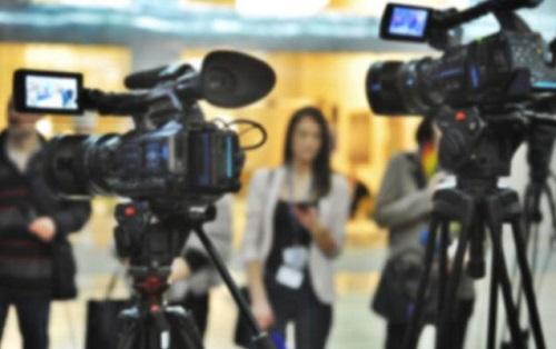 Kualitas Jurnalisme Indonesia; Mundur?