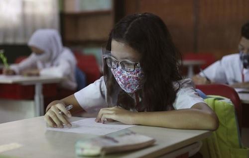 Kurikulum Senyap Program Sekolah Penggerak