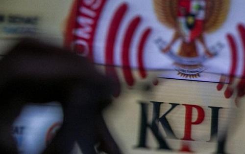 Tentang KPI, Coki Pardede, dan Saipul Jamil
