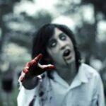 Pembuktian Zombie dan Serangan Lanjutan pada Materialisme