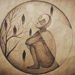 Pohon Puisi dan Kenangan