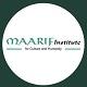 Maarif Institute