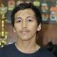 Ramli Lahaping