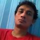 Wahyu Arshaka